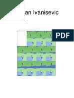 Ivanisevic Serve Snapshot