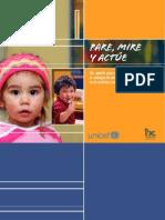 LIBRO PARE MIRE Y ACTUE.pdf