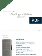 SSC01 Data Sheet