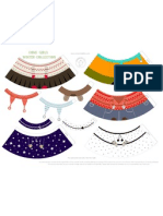 mrprintables-cone-girls-winter.pdf