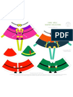 mrprintables-cone-girls-winter2.pdf