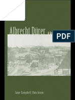 about Durer