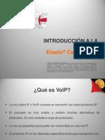 introduccionalavoip-110807164028-phpapp02