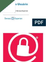 Manual Certificado Digital