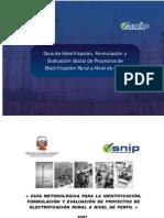 Guía de Electrificación Rural.pdf