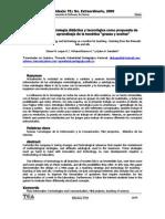 197-652-1-PB.pdf
