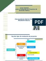 Preparacion y Evaluacion de Proyectos Publico.pdf