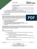 Consolidated-Edison-Co-NY-Inc-Custom-Program-Rebate