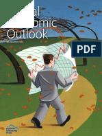 Global Economy Outlook