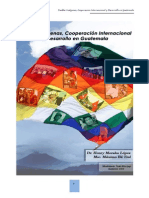 pueblosindigenasycooperacion.pdf