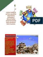 Reciclaje de Residuos Solidos.pdf