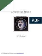 (2) Valentino - Panoptico Daliano 1 - Copia