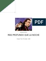 Ashley Amanda 01 - Más Profundo Que La Noche.doc