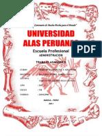 Derecho Comercial y Aduanero - Elsa Cecilia Cervantes