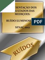 _APRESENTAÇÃO-1