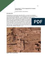 Excavaciones en sectores 7 y 7W de compuesto K3, l.pdf