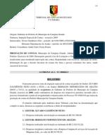 10689_11_Decisao_kmontenegro_AC2-TC.pdf