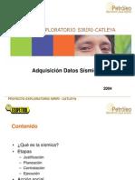 0042.pdf