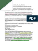COMO DESARROLLAR LA RESILIENCIA.docx