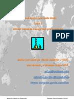 Tema 1, Extraer mapas de trabajo en Radiomobil para una nueva red