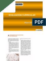 Evaluación Curricular Presentación Santillana.pdf