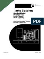 Manual 50 Dghe Spec c 961-0213b