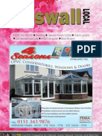 Heswall Local Feb 2013