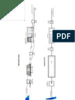 1 - CONEXION DOMICILIAR.pdf