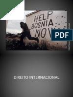 Direito Internacional.pptx