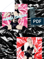 Digital Booklet - Hard Candy(Deluxe)(France).pdf