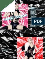 Digital Booklet - Hard Candy(Deluxe)(France).pdf