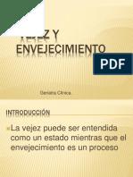 Conceptos, Aspectos Generales y Epidemiologiault