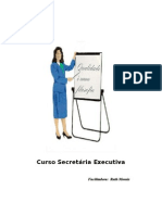 CONC-024 - curso secretaria executiva.doc