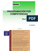 Programación Curricular Presentación Santillana.pdf