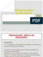 terminologiaquirurgica (2)