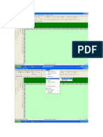 Manual Optitex de PDF