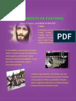 PASTORAL Colbuenco.pdf