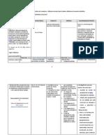 DIVULGAÇÃO CONCURSOS E PROGRAMAS 2013