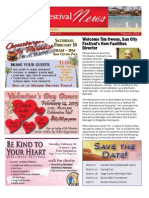 February News 2013 - SCF