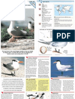 Wildlife Fact File - Birds - Pgs. 201-210