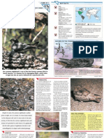 Wildlife Fact File - Birds - Pgs. 211-220