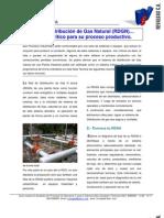 tips1.pdf