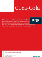 casecocacola-100405103539-phpapp01