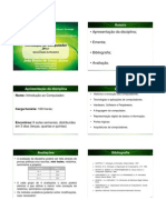 01Aula01-Apresentacaodadisciplina-Conceitosedefinicoes