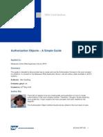 Authorization_object.pdf
