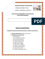Practica- Exposicion Original