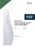 Particionamiento-InstalacionDomsSF25yM9k-v4-1