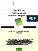 01 Introduccion Al MSP UNI