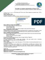 Montar Discos Con Daemon Tools-526DA2C7d01