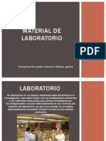 materialdelaboratorio2012-120211163945-phpapp02